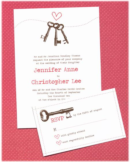 15 diy vintage wedding invitations vintage save the dates wedding invites save the dates stopboris Choice Image