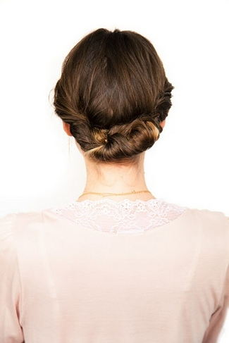 Bridal Hair Wedding Upstyles & Updos