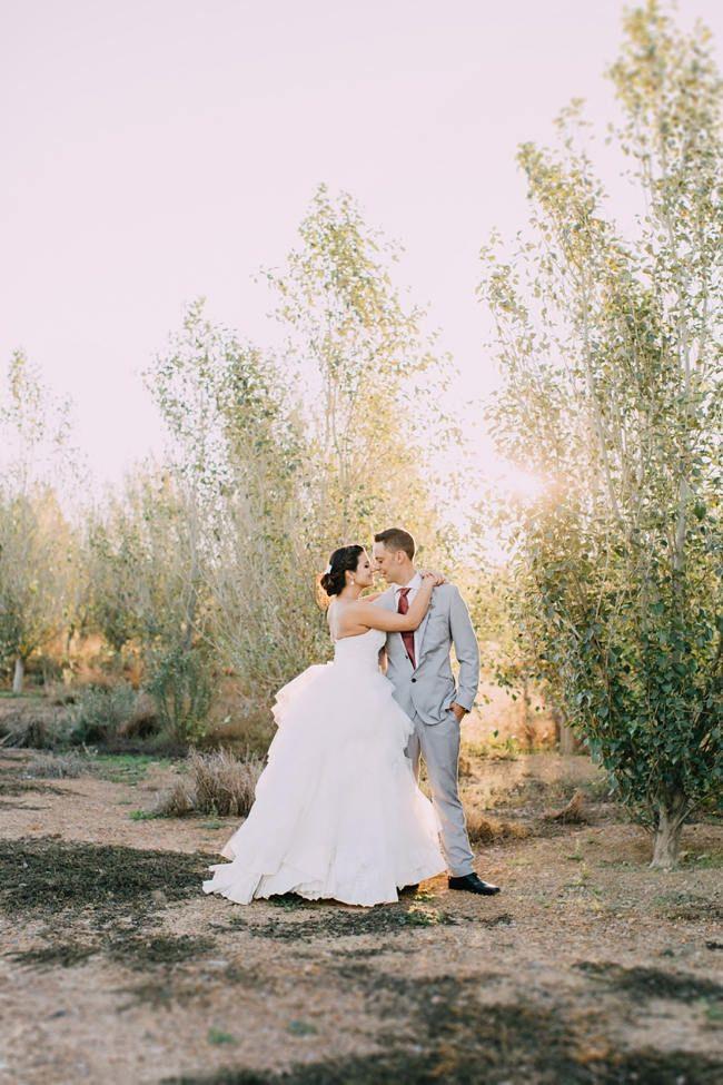Wedding Photo Idea 89
