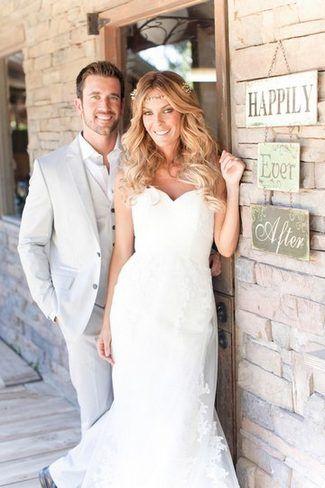 Wedding Photo Ideas 8