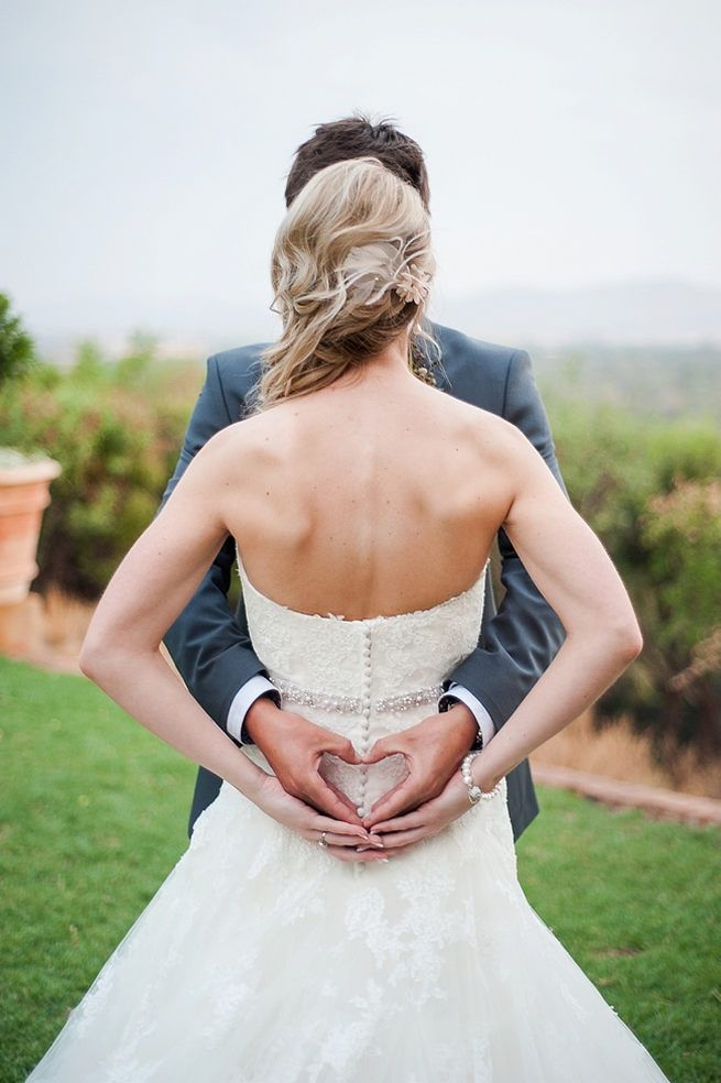 22 Wedding Photo Ideas Poses