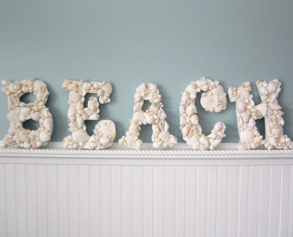 25 Beach Themed Wedding Projects Amp DIY Inspiration