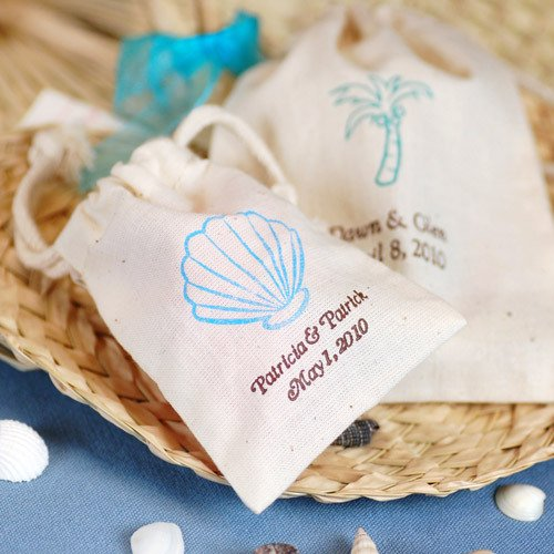 Coastal Wedding Ideas: 25 Beach Themed Wedding Projects & DIY Inspiration