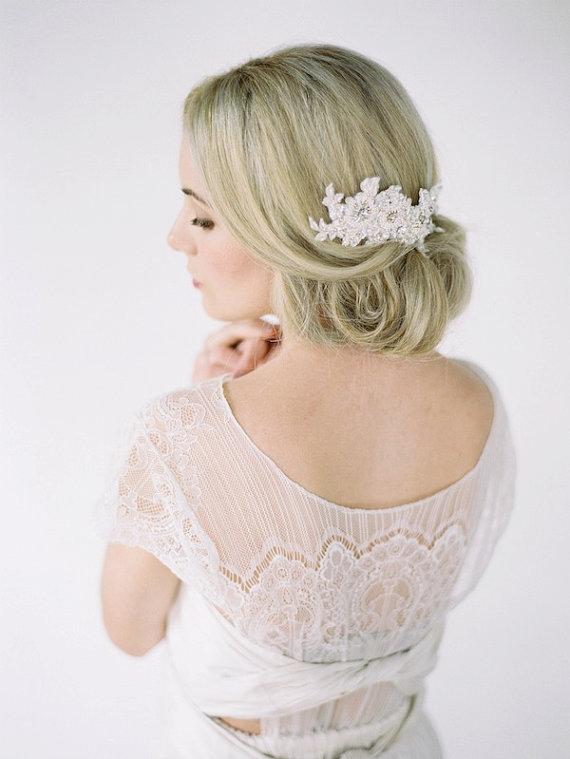 Bridal Hairstyles & Wedding Updos 1