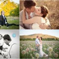 13 Wedding Photographers in Cape Town Not to Miss (1)