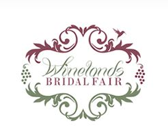 2013 Cape Town Bridal and Wedding Expos - Winelands Bridal Fair