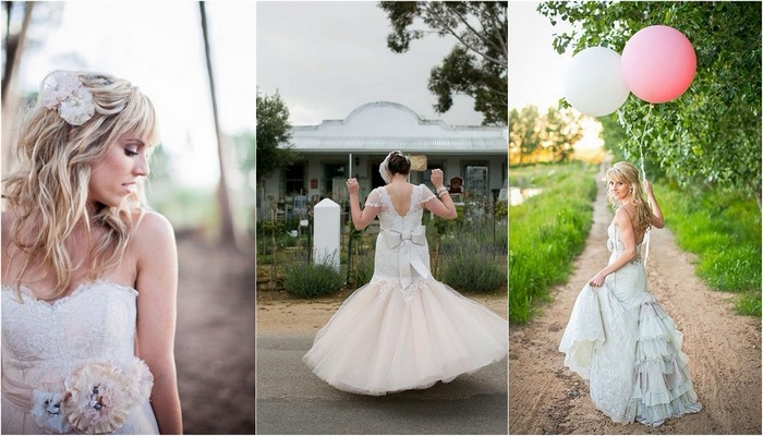 {Wedding Dress Design} Alana – Made With Love
