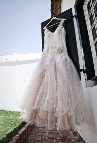 Discount wedding dresses in cape coral junoir bridesmaid for Cheap wedding dresses cape town