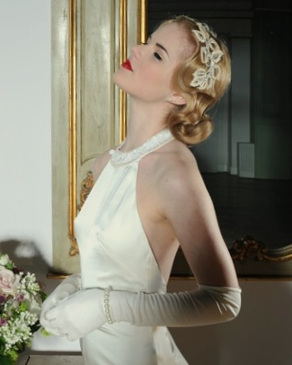 Hair and Make Up Tips from the 20s to the 40s
