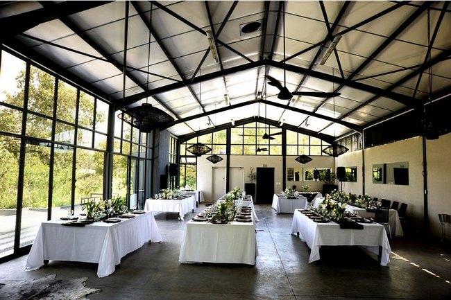 Wedding Venues On Flipboard