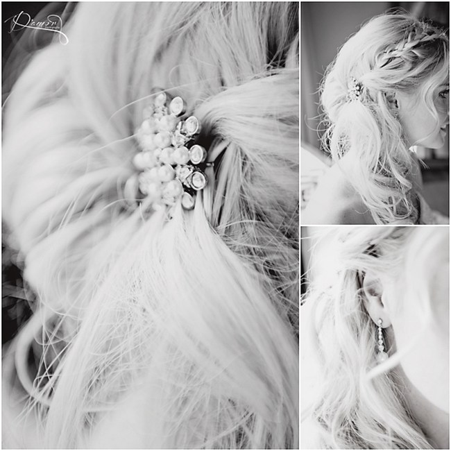 21 Most Outstanding Braided Wedding Hairstyles: 16 Bridal Hairstyles For Long Hair Fit For A Princess