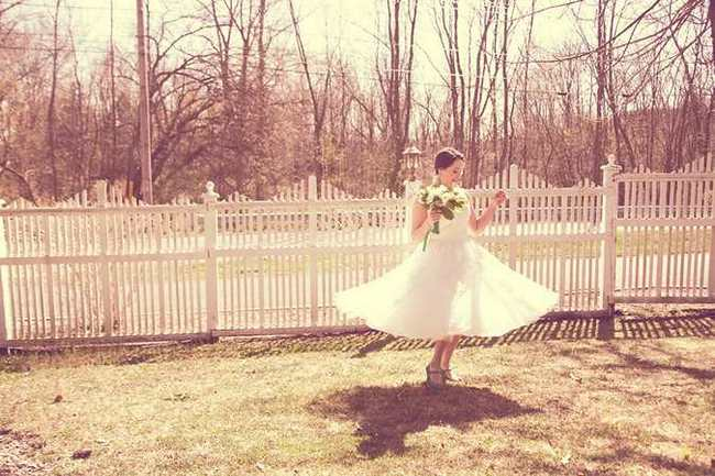 22 wedding photo poses ideas real brides