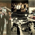 Wedding DJ Shylo Wedding Playlists (2)