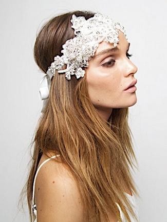 tiara ashleigh ethnicity