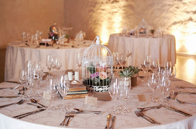 Vintage Romance Wedding At Nooitgedacht Estate