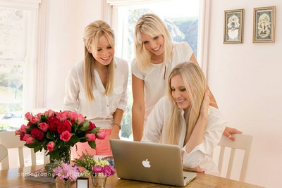 {Wedding Planning Tips} Selecting A Wedding Planner