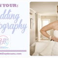 Ruby Jean - Win your wedding photography