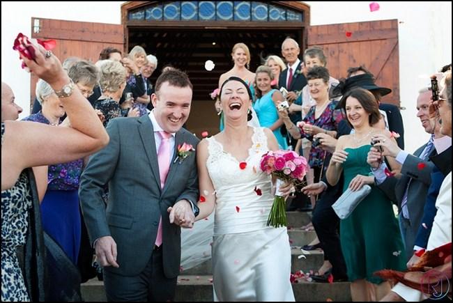 Ruby Jean Photography Weddings
