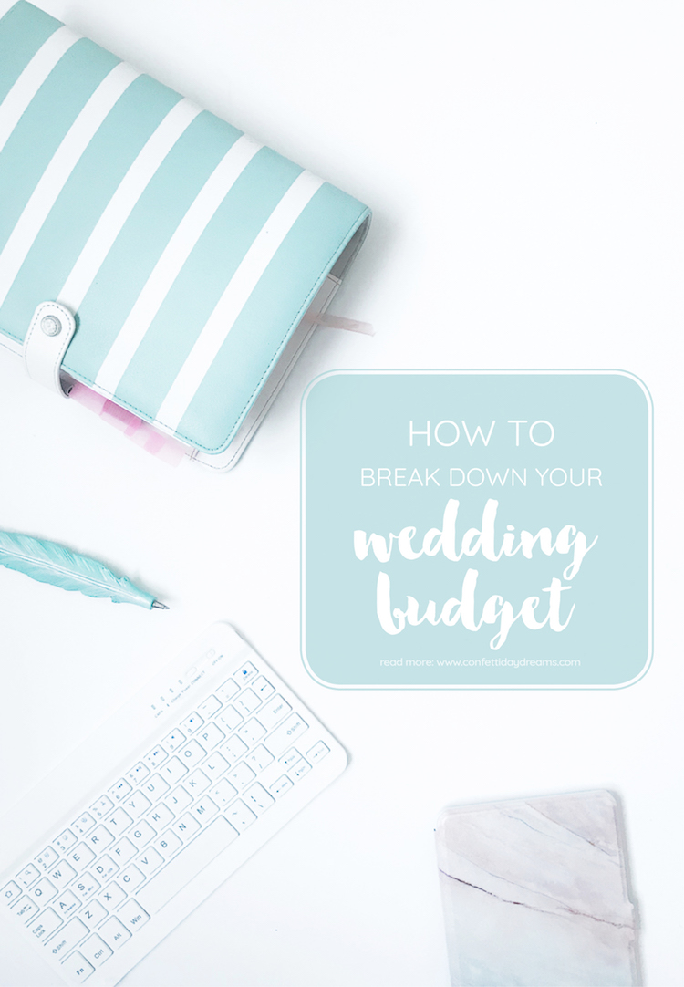 wedding budget workbook freebie wedding planning series