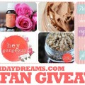 ConfettiDaydreams Hey Gorgeous Give Away