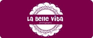 La Belle Vita Wedding Photography