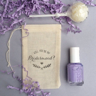 Will You Be My Bridesmaid (4)