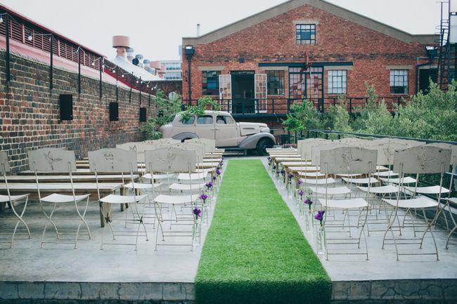 Farm style wedding venues johannesburg