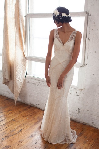 beach wedding dress beach wedding gowns wedding trends