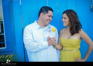 Love Bird Wedding Photo Props   Gifts Define