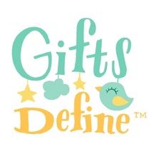 Gifts Define