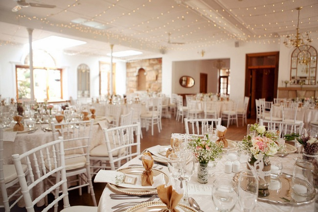 94 Indoor Vintage Wedding Reception Rustic Barn Wedding Reception