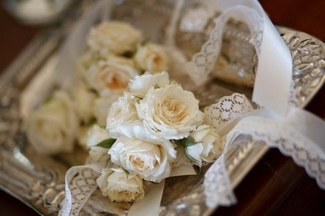 11 Vintage Wedding Decor Styling Tips