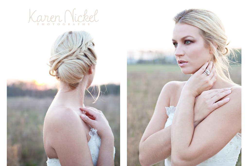 Incredible Swoonworthy Braided Wedding Hairstyles Short Hairstyles Gunalazisus