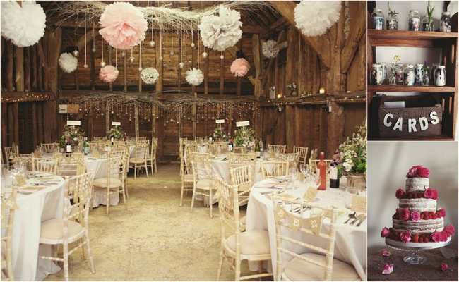 London Wedding Planner Bijou Bride