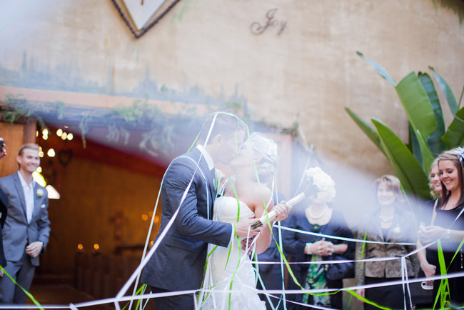 Rustic Green & Cream Die Akker Wedding Romance