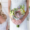 Soft Pastel Romance Wedding The Vineyard Hotel Cape Town
