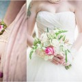Tips for Vintage Wedding Bouquets