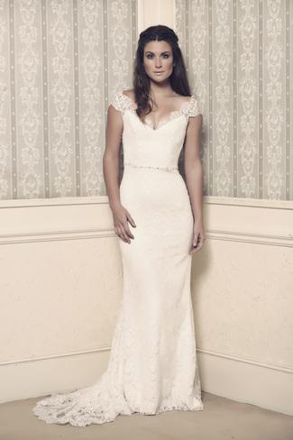 Vintage Bridal Style Tips