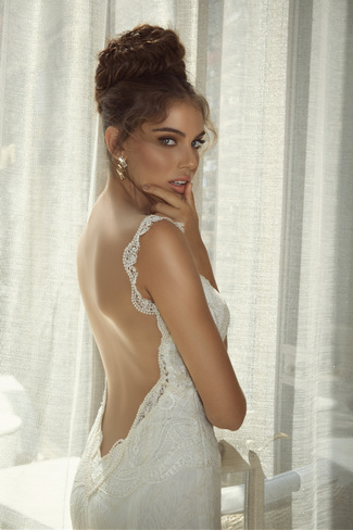 Excellent 16 Bridal Hairstyles For Long Hair Fit For A Princess Short Hairstyles Gunalazisus