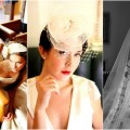 Vintage Bridal Styling Tips: Transform Your Gown from Modern to Magical