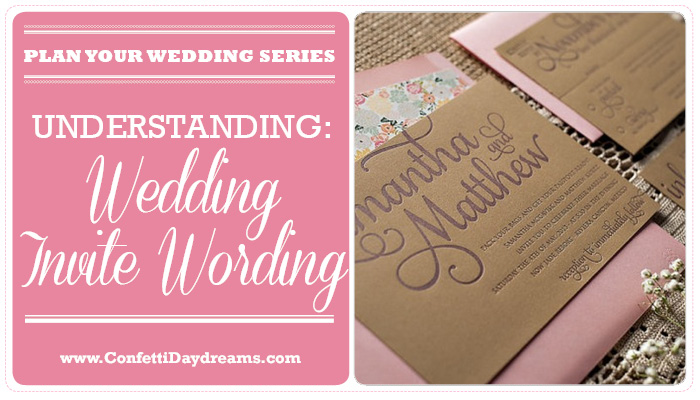 Wedding Invitation Cash Gift Wording: Wedding Invitation Wording: Wedding Invitation Wording