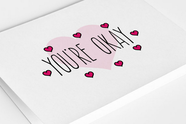 15 Super Cute Funny Valentine S Day Cards