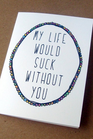 15 Super Cute  Funny Valentines Day Cards