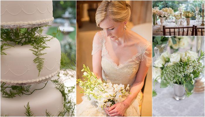 Alana Meyer Johannesburg Wedding Photographer