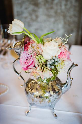 Upcycling 12 Vintage Wedding D 233 Cor Ideas