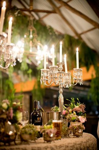 Western Wedding Decorations 60 Stunning Baby us Breath u