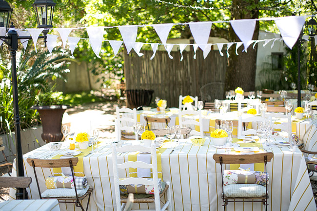 Table Decorations For Wedding Best Decor