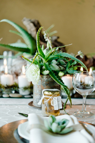 Rock Roses Amp Romance Gauteng Wedding South Africa