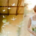 Rock Roses and Romance Gauteng South Africa Real Wedding