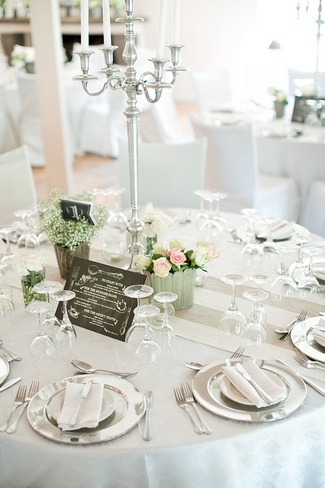 rustic country wedding gauteng south africa